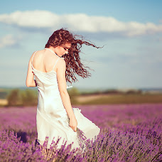 Wedding photographer Olga Kolchina (KolchinaOlga). Photo of 19.06.2015