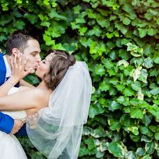 Wedding photographer Ilgar Greysi (IlgarGracie). Photo of 16.08.2017