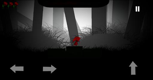 LARA screenshot 4