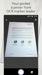 FineScanner Pro – PDF Document Scanner App + OCR 1