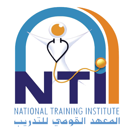 National Training Institute Android APK Download Free By IntraZero