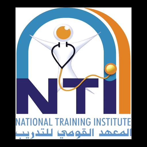 National Training Institute
