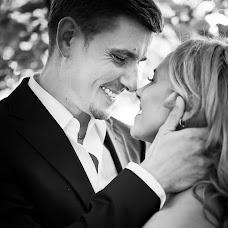 Wedding photographer Kira Skorodumova (skorodumovak). Photo of 11.09.2014