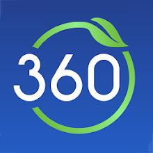 MBODY360 Download on Windows