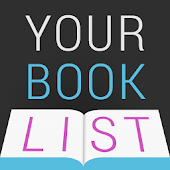 Your Book List