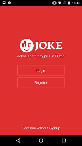 Dutch Jokes Funny Pics
