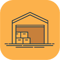 Warehouse Operations: Safety icon
