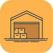 Warehouse Operations: Safety