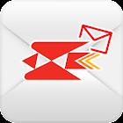 우체국 icon