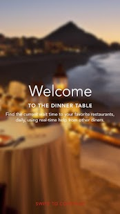 Dinner Table (Unreleased)- screenshot thumbnail