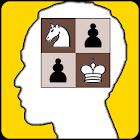 Chess Repertoire Trainer Pro icon