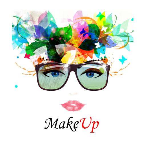 YouFace Makeup pro (app)