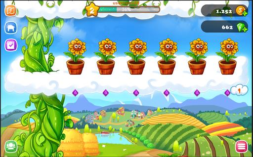 SKY FARM 1.46 screenshots 2