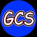 Glasgow Coma Scale icon