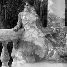 Wedding photographer Vasiliy Kuvakin (Kuvakin). Photo of 28.10.2014