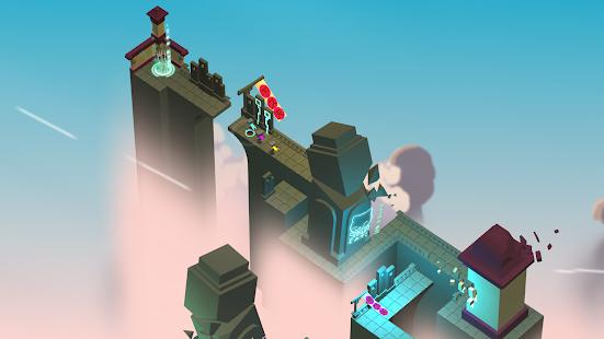 Mr Future Ninja APK Full Grátis Screenshot