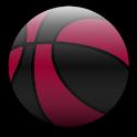 Miami Basketball News icon