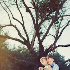 Wedding photographer Andrey Sitnik (sitnikphoto). Photo of 26.06.2013