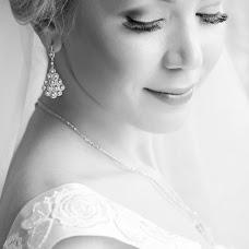 Wedding photographer Azer Gamzaev (azergamzayev). Photo of 12.03.2016