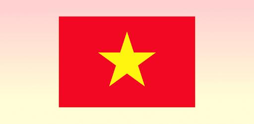 traducteur vietnamien