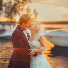 Wedding photographer Evgeniy Burak (John). Photo of 24.06.2013