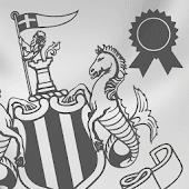 Newcastle United F.C. Rewards