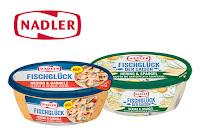 Angebot für Neue Sorten Nadler Fischglück probieren im Supermarkt - Nadler