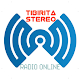Tibirita Stereo Download on Windows