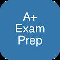 A+ Exam Prep icon