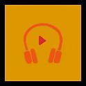 Converter MKV mov mp4 mpeg 4 icon