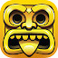 Temple Run Game Extension