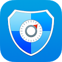 NS Wallet: Offline Password Manager icon