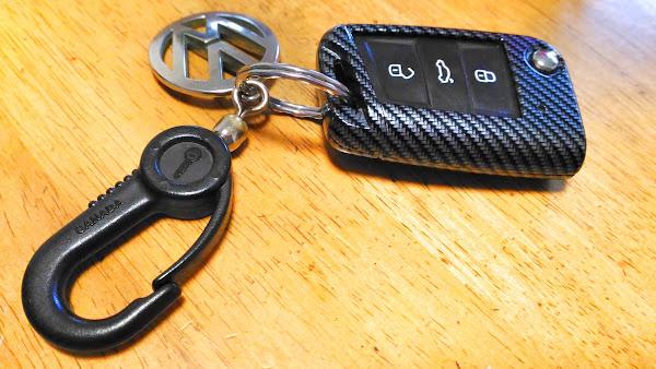 Volkswagen Maniacs クリアランスセール