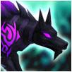 Hellhound_Dark