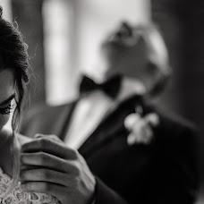 Wedding photographer Aleksey Sinicyn (nekijlexa). Photo of 03.12.2018