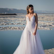 Wedding photographer Mor Levi (morlevi). Photo of 07.05.2018