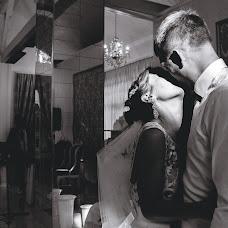 Wedding photographer Anton Gubanov (GantorPhoto). Photo of 09.12.2016