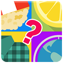 Zoomed: Close Up Pics Quiz icon