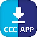 CCC 다운로드 icon