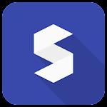 SYRMA - Icon Pack v1.2.0
