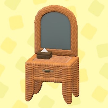 家具 ラタン あつ 森
