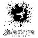 Logo for Sideswipe
