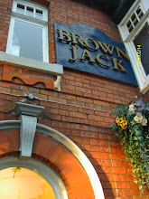 Photo: Brown Jack - venue for 2010 Wiltshire Quickplay Tournament on 6th September 2010