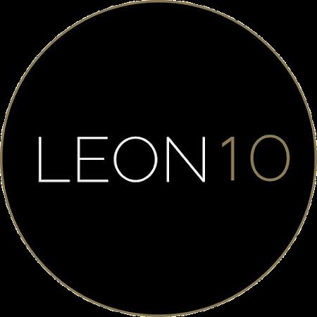 Leon-10
