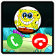 Call from SpongeBob for PC-Windows 7,8,10 and Mac