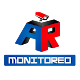 AR MONITOREO Download for PC Windows 10/8/7