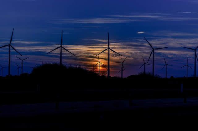 Piano energia e clima