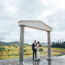 Wedding photographer Aleksandra Kasyanenko (fotoplabe). Photo of 12.09.2018