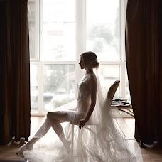 Wedding photographer Ruslan Babin (ruslanbabin). Photo of 19.06.2016