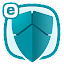 ESET Mobile Security icon